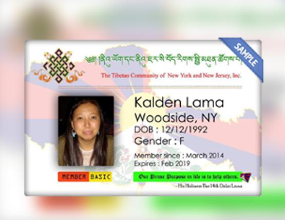 New york online radio